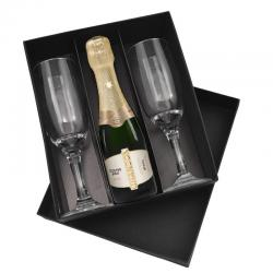 Kit Mini Chandon Baby Personalizado Barato