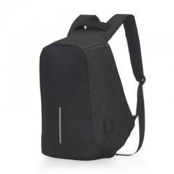 Mochila para Notebook Anti-Furto Personalizada