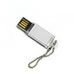 Pen Drive Mini 4GB Personalizado